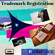 Online Trademark and Brand Registration in India
