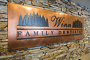 Reliable dentistry in Cadott