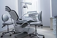 Finding the Best Dental Clinic