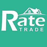 Get Mortgage Rates Toronto 4-Year Fixed | Compare Current Best and Lowest