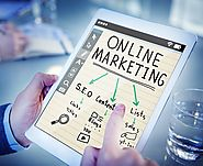 How Digital Marketing Agency using Strategy for your Business?