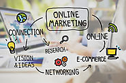 Why Is Online Marketing Effective For Your Business