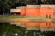 Museums in Chandigarh