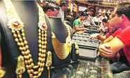 Markets in Chandigarh