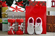Top 6 Best Fitness Gift Ideas For Her Who Are In Love With Fitness