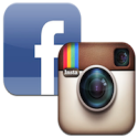 You Can Now Share Instagram Photos On Facebook Automatically - AllFacebook