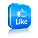 Facebook Adds Option Of Liking Brand Pages Directly From Posts - AllFacebook
