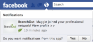 Facebook Gives Users More Control Over Notifications - AllFacebook