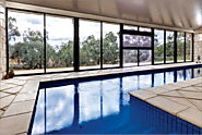 Best Value Sliding Screen Doors Adelaide to Bri... - Security Screen Doors Adelaide - Quora