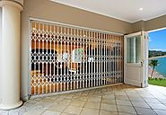Security Screen Doors Adelaide Basics - Design and Safety, A Great Mix - Security Screen Doors Adelaide