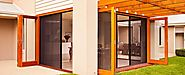 Custom Screen Doors Adelaide - A Personalized Accessory for Comfortable Homes - Screen Doors Adelaide