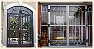 Security Screen Doors Adelaide - A Few Things to Know