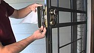 A Guide to Picking the Right Screen Door Hardware For Your Adelaide Home – Security Screen Doors Adelaide