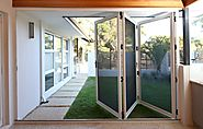Why Your Sliding Door Screens in Adelaide Break So Often