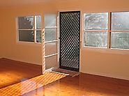 Security Storm Doors Adelaide - Value for Your Money