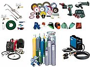 What to Look for When Buying Welding Products?