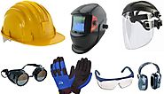 How to Choose Welding Products for Safe Welding Process?