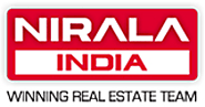 Nirala Aspire Noida Extension, Nirala Aspire - Price List, Possession