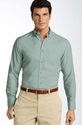 How you can Buy Informal Shirts pertaining to Adult men.