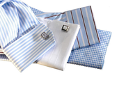 Gents Vogue Shirts Made Simple.