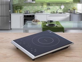 Portable Induction Cooktop (1800 Watt) | Fagor