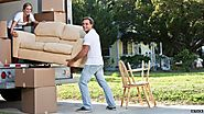 Roles & Responsibilities of Moving Companies in Eastleigh