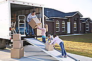 Pick Your Reliable Removal Companies in Salibury