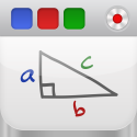 Educreations Interactive Whiteboard