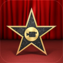 iMovie - Make beautiful HD movies anywhere with iMovie, the fast and fun moviemaking app. On the iTunes App Store