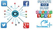 Manage All Social Media in One Place Free - iTS COOLER PLUS