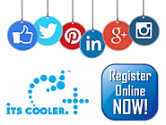 Free Social Posting Tools - iTS COOLER PLUS