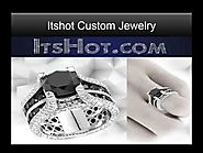 Men Gold Gifting Ideas with Itshot Jewelry Collection – Itshot jewelry Reviews