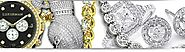 Indulge in an Extraordinary Set of Customized Diamond Jewelry from Itshot Be it Aztecs or the con... - JustPaste.it