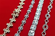 Tips to Pick a Perfect Jewelry for a Perfect Occasion