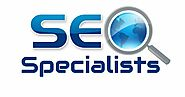 Digital Marketing Company in Delhi NCR: What is The Role of an SEO Specialist?