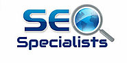 The Role of an SEO Specialist