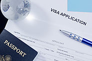 How Investor Visa Aids Various Entrepreneurs?