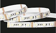 An Essential Guide to Understand Everything about LED Strip Lights
