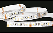LED Strip Lights at nktledlighting.com