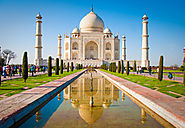 Choosing Best Same Day Delhi to Agra Tour Package According to Your Pocket.