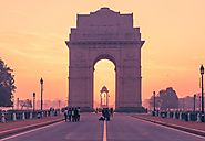 Opt for the best package for amazing Delhi Darshan by Aman Sharma