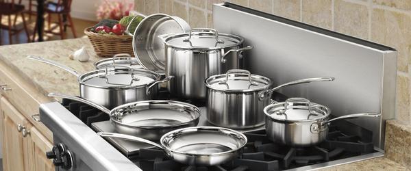 Kitchen Decor & Appliances | A Listly List