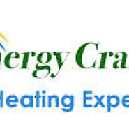 Energy Craft - AngelList