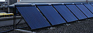 Kingspan Solar panels Ireland