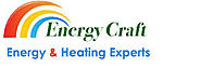 Energy Craft's Profile - Moz