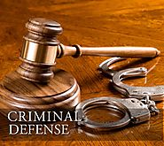 What to do when you are being investigated for criminal offense?