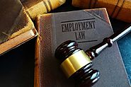 Situations When One Would Need To Hire An Employment Lawyer in Adelaide