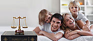 Your Family Affairs Matters: Get A Family Lawyer Adelaide Now