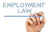 5 Reasons Why You Need an Employment Lawyer in Adelaide » Dailygram ... The Business Network