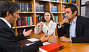 Consult a Divorce Lawyer Adelaide when Faced With an Impending Divorce | | Werk